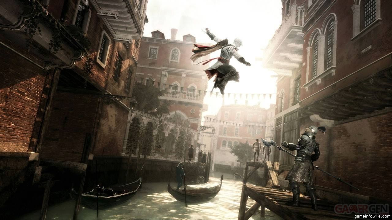 assassin-s-creed-2-image-4