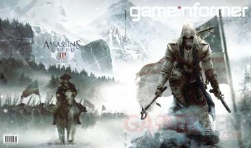 assassin's creed 3 gameinformer 003