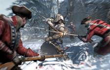 assassin's creed 3 screenshot 03