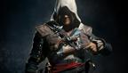 Assassin's-Creed-4-IV-Black-Flag_04-03-2013_head-1
