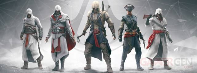 assassin-creed-4-iv