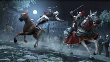 Assassin-s-Creed-Brotherhood_3