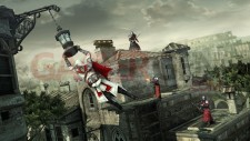 Assassin-s-Creed-Brotherhood_5