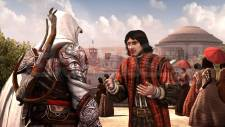 Assassin-s-Creed-Brotherhood_Copernic-1