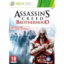 Assassin's-Creed-Brotherhood-Da-Vinci-Version-xbox-360