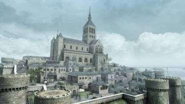 assassin's creed brotherhood dlc multi 01