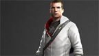 Assassin-s-Creed-Brotherhood_head-8