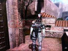 Assassin-s-Creed-Brotherhood_Raiden-1