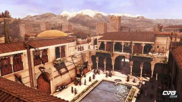 assassin-s-creed-brotherhood-screenshot-20110217-01