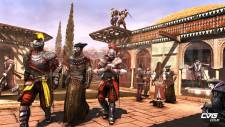 assassin-s-creed-brotherhood-screenshot-20110217-02