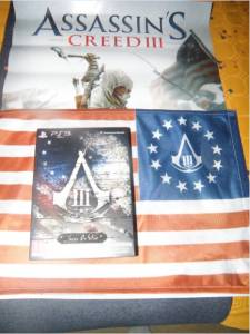 assassin creed collector (00)