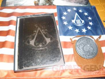 assassin creed collector (11)