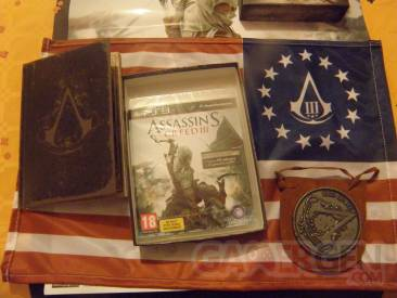 assassin creed collector (13)