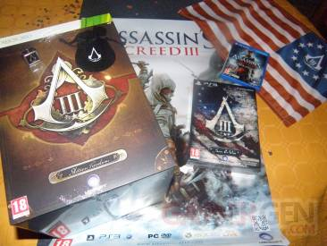 assassin creed collector (5)
