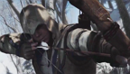assassin-creed-connor vignette