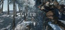 Assassin's Creed III chasse (5)