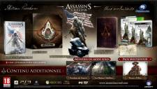 assassin's creed III edition freedom