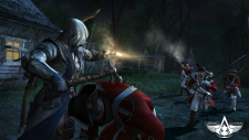 Assassin's Creed III leak assassin's_4