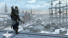 Assassin's Creed III leak assassin's_5