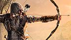 Assassin's Creed III logo vignette 27.09.2012.