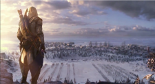 assassin's creed III premiere video 003