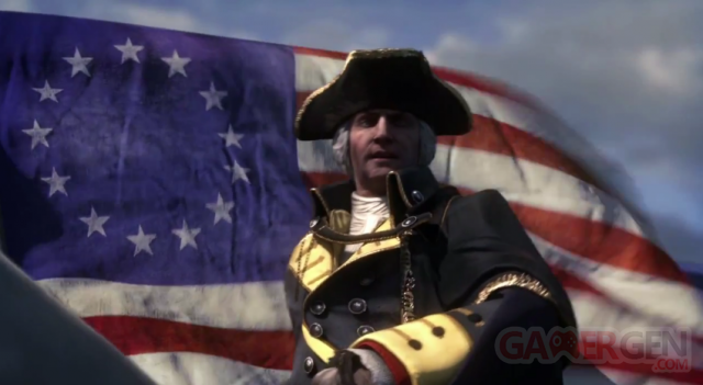 assassin's creed III premiere video 004