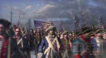 assassin's creed III premiere video 005