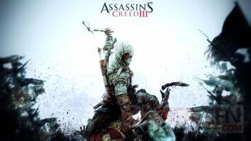 assassin's creed III theme jeu