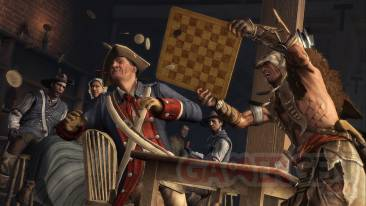 assassin-s-creed-iii-la-tyrannie-du-roi-washington-partie-2-la-trahison-003