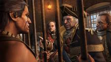 assassin-s-creed-iii-la-tyrannie-du-roi-washington-partie-2-la-trahison-004