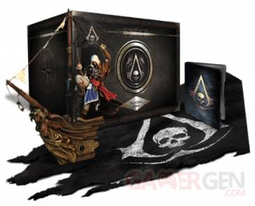 Assassin's-creed-IV-balck-flag-black-chest-edition-uplay