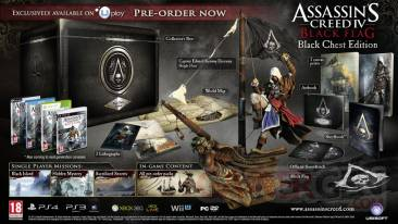 Assassin's-creed-IV-balck-flag-black-chest-edition