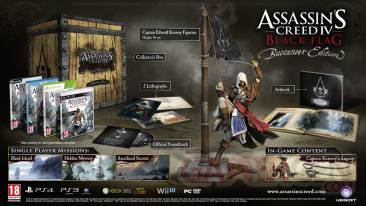 Assassin's-creed-IV-balck-flag-buccaneer-edition