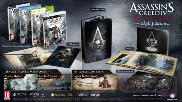 Assassin's-creed-IV-balck-flag-skull-edition
