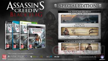 Assassin's-creed-IV-balck-flag-special-edition