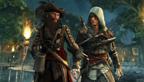 Assassin's-Creed-IV-Black-Flag_04-03-2013_head-1