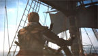 Assassin's-Creed-IV-Black-Flag_15-05-2013_head