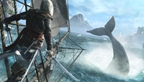 Assassin's-Creed-IV-Black-Flags_03-03-2013_head (5)