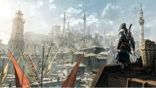 assassin-creed-revelations-artwork-27052011-02