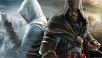 Assassin-s-Creed-Revelations_head-1