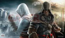 assassin-s-creed-revelations-screenshot_2011-05-05-03