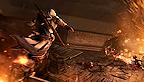 AssassinÕs Creed III logo vignette 25.09.2012.