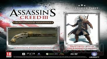 Assassins-Creed-3-pre-order-3