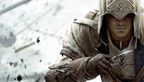 assassins-creed-3-vignette-7-12-2012