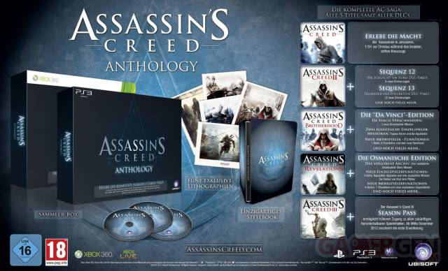 assassins-creed-anthology-package