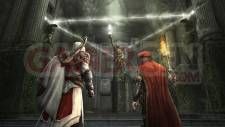 Assassins-Creed-Brotherhood_02-26-2011_1