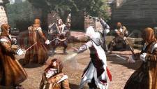 Assassins-Creed-Brotherhood_02-26-2011_2