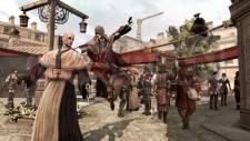 assassins-creed-brotherhood-(2)