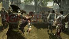 assassins-creed-brotherhood-(3)