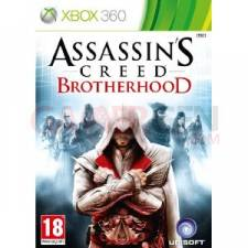 assassins_creed_brotherhood-cover-360